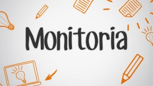 postfb_resumo-no-blog_570x394_01monitoria-